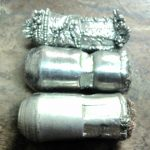 電解鎳回收