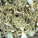 K金項鍊回收