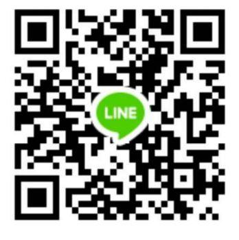 金揚貴金屬回收LINE